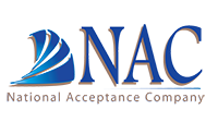 National Acceptance Company